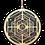 Thumbnail: Galactic Shield