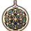 Thumbnail: Seed Matrix