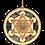 Thumbnail: Metatron Cube