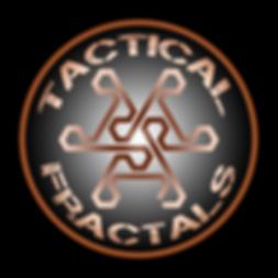 TacticalFractalsCOLOR.png