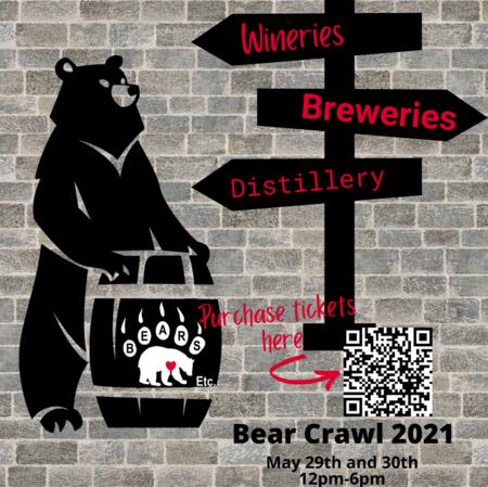 Bear Crawl.png