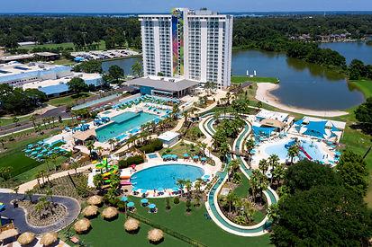 Margaritaville Resort Aerial 15.jpg
