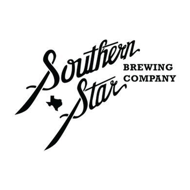 Official Southern Star logo.png