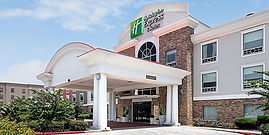 holiday-inn-express-and-suites-conroe-56
