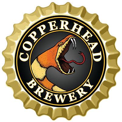 Official Copperhead logo.jpg