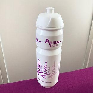 Aura Bottle - Kit.jpg