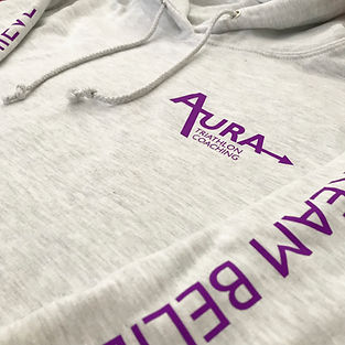 Aura Hoody - Kit.jpg