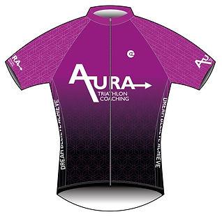 Aura Jersey Front _Purple Edition.JPG