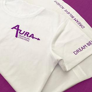 Aura Tshirt - Kit.jpg