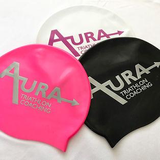 Aura Swim Caps - Kit.jpg