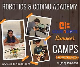 Code4Bots Summer Camps.jpg