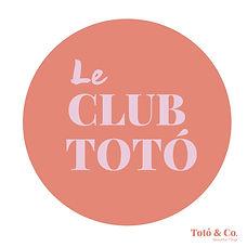 Le Club Toto Logo 2021.jpg