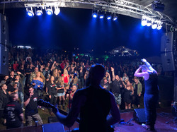 Rinneberger Rock 2019