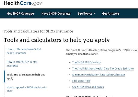 HealthCare Calculators.png
