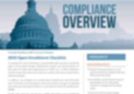 Compliance_2019_OE_Checklist.png