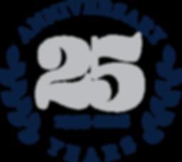 25AnniversarySeal.png