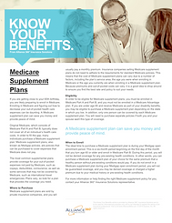 Medicare Supplement_Plans.png