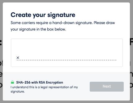 08_2_signature.png