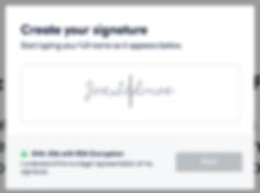 08_1_signature.png