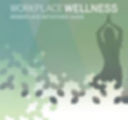 Wellness-Initiatives-Guide.png