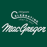 マグレガー