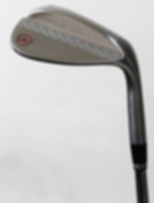 DC-001milled wedge_sv.jpg