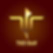 tadgolf_logo_tm_gold_bg.png