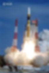 ロケット.jpg
