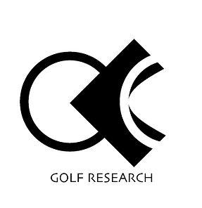 ゴルフリサーチ株式会社ロゴ案01.jpg