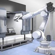 産業用ロボット.jpg
