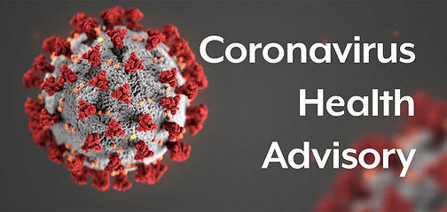 COVID 19 Health Advisory Web Image.jpg