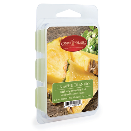 Pineapple Cilantro Melts 2.5 Oz