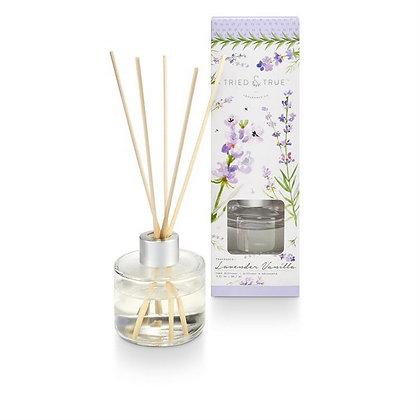 Lavender Vanilla 3 Ounce