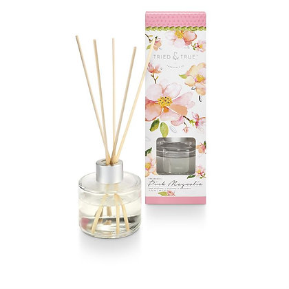 Pink Magnolia 3 Ounce
