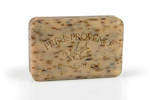 HERBS OF PROVENCE 250G 8.8 OZ