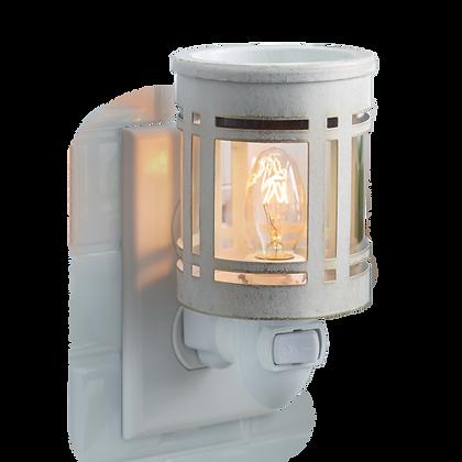 Mission Illumination Plug In Melter