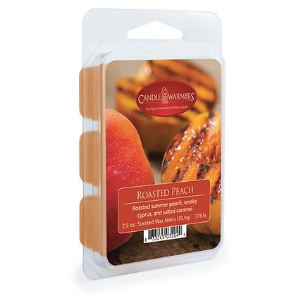 Roasted Peach Melts 2.5 Oz
