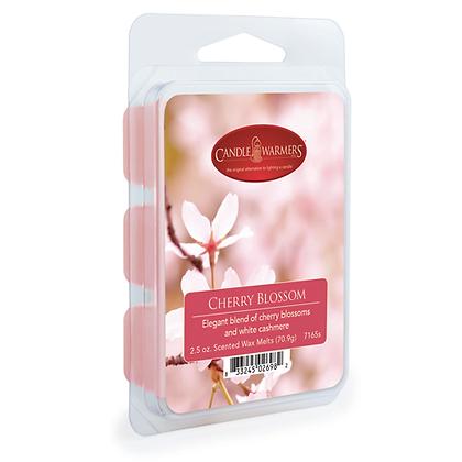 Cherry Blossom Melts 2.5 Oz