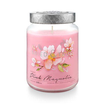 Pink Magnolia 22 Ounce