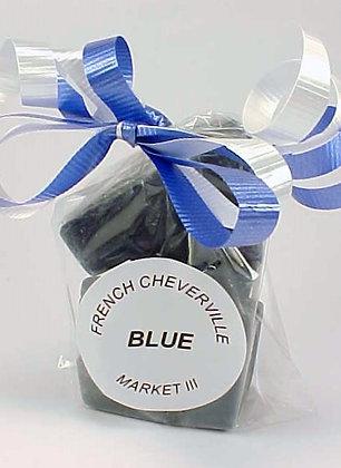 MARKET III BLUE MELTS 6 PIECE BAG