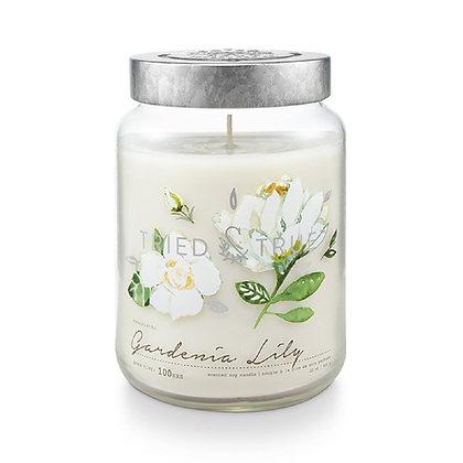 Gardenia Lily 22 Ounce