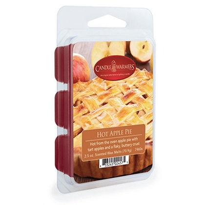Hot Apple Pie Melts 2.5 Oz