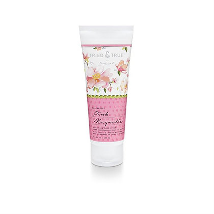 Tried & True Pink Magnolia Hand Cream 3.5 Ounce