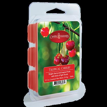 Tropical Cherry Melts 2.5 Oz