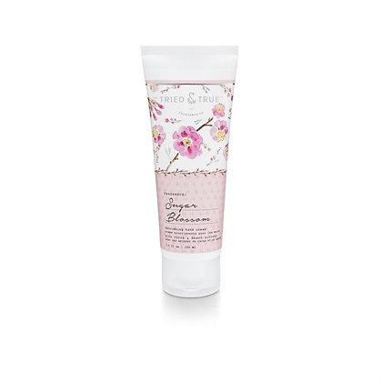Tried & True Sugar Blossom Hand Cream 3.5 Ounce