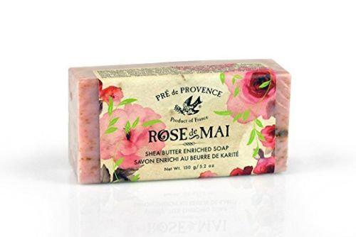 ROSE DE MAI 150G 5.2 OZ