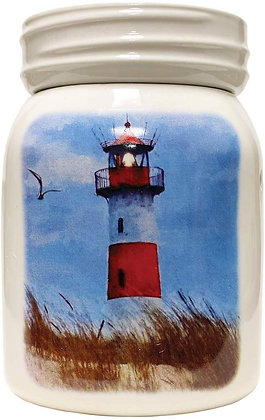 Lighthouse Table Top Melter