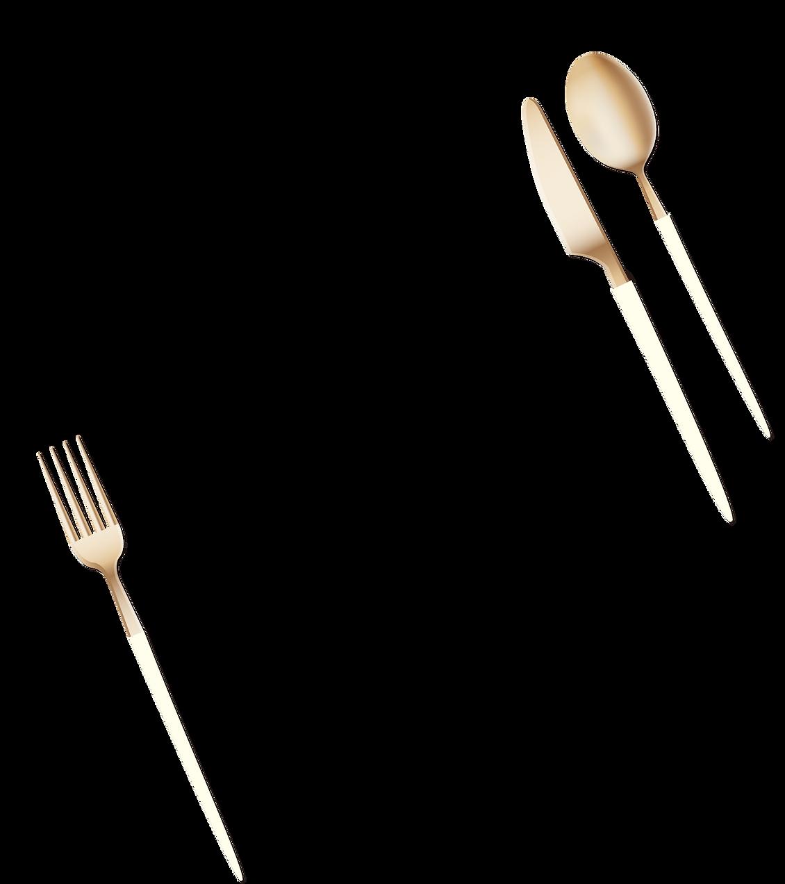 刀叉.png