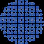 藍點2.png
