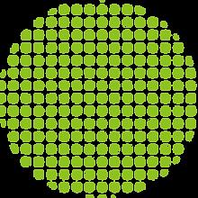 綠點2.png